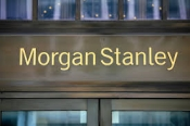Morgan Stanley to Pay Adviser $2.5M in a Defamation Claim
