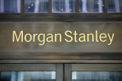 Conflict of Interest Concerns resulting from Morgan Stanley Sales Contest
