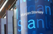 Ex-Morgan Stanley Broker Won't  Have to Return $519,000