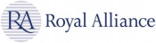 Royal Alliance to Pay $1.4 Million Over Nontraded REIT, VA Sales