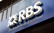 Former RBS Securities Broker Under Investigation