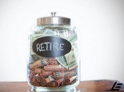 Don't be the target of a 401(k) plan suit