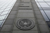 SEC Charges Wells Fargo and Rhode Island Agency With Misconduct Related to Municipal Bond Offering