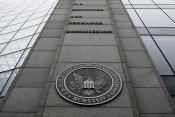 SEC Issues a $4 Million Whistleblower Award