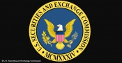 Massachusetts Securities Regulator Sues SEC to Overturn New Rules for Startups
