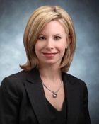 Former Southwest Securities Institutional Rep Wins FINRA Arbitration, Recovering Damages as Well as Expungement of Defamatory Form U-5 Employment Termination Filing