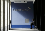 Deutsche Bank and Credit Suisse Affected by Negative Headcount Growth