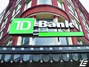 TD Bank Pays $20 million To Settle Ponzi Scheme Case