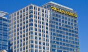 Wells Fargo Deferred-Pay Plan Attacked
