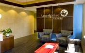 Advisor Fired, Continues to Claim to Work for Ameriprise