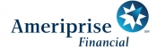 Former Ameriprise Broker Charged with Unsuitable Trading