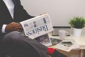 Junk-Bond Sell-Off Hits Mutual Funds Hard