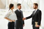 FINRA Suspends Ex-Morgan Stanley Client Administrator