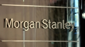 Morgan Stanley Restructures Number of Management Roles