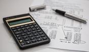 Ponzi Scheme Operator Charged with Fraud