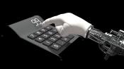 Are Robo-Advisor Programmers Fiduciaries?