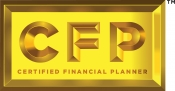 The Certified Financial Planner Board Sanctions and Suspended