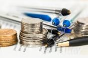Bad News for Nicholas Schorsch's RCS Capital Corp. (RCAP)