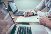 LPL Standardizes Brokers' Product Commissions