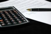 Massachusetts Charges Fidelity over Unregistered Advisors