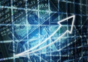 List of Top 20 Multi-Alternative Funds Released