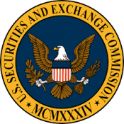 SEC Considers New Rule to Regulate the Use of Derivatives by Registered Funds