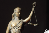 Former MidAmerica Financial Broker Fined for Outside Business Activity