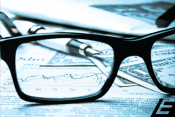 FINRA Fines Ameriprise for Arbitration Discovery Abuse