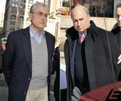 Ex-New York Islanders Owners Sentenced for Securities Fraud