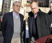 Ex-New York Islanders Owners Sentenced for Securities Fraud