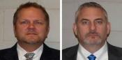 Two Minnesota Businessmen Plead Guilty to Ponzi Scheme