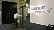 Cantor Fitzgerald and BGC Financial Found to Be in Breach of Contract