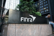 FINRA Discipline: FINRA Rule 9215