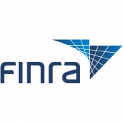 FINRA Homes in On Rogue Broker Supervisory Failures
