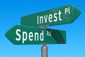 Do You Know How Your Alternative Investments Work?