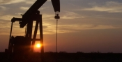 SEC Charges Oil-Gas Companies in A $33 Million Scheme
