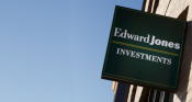 Edward Jones Aims to Become Largest Broker-Dealer in the Country