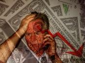 Former Lawyer Runs a Ponzi Scheme