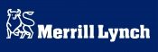 Merrill Lynch Fires Two Brokers in Colorado