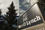 Merrill Lynch Hit with Multiple Fines by SEC & Finra