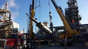 SandRidge Energy Investigation