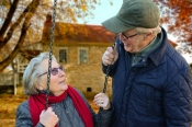 FINRA Looks to Firms to Curb Elder Abuse