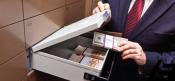 Massachusetts –Based Fund Manager Accused of $16 Million Ponzi Scheme