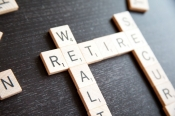 New Department of Labor Retirement Advice Rule is Weakened