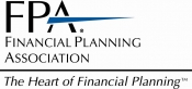 James Eccleston named president of the FPA Suncoast Chapter