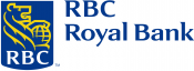 RBC Ordered to Pay $1.4 Million for Unsuitable Sales of Reverse Convertibles