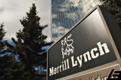 Bank Of America-Merrill Lynch Ready to Exit Protocol