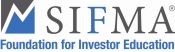 SIFMA Proposes Its Own Conduct Standard for Brokers