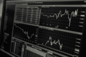 Net 204 Brokers Left Wells Fargo in the Fourth Quarter