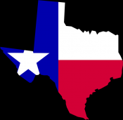 Texas Securities Commissioner Bans the Sale of Pension Streams